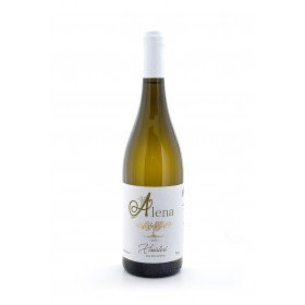 Alena Dry White Wine
