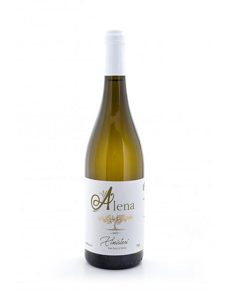 Alena Dry White Wine