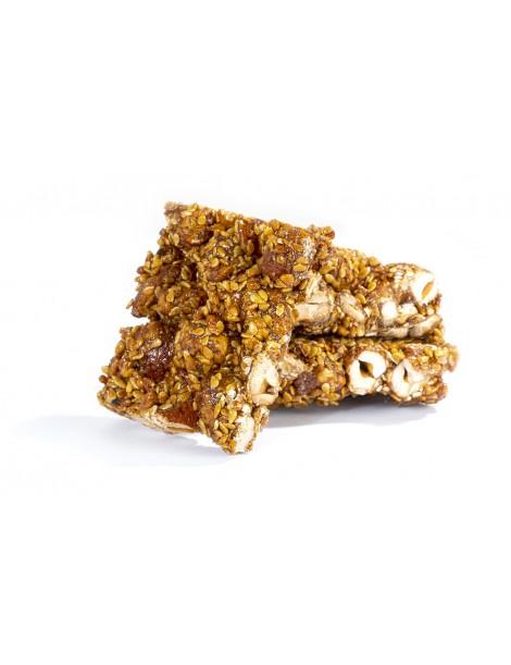 Cashew Brittle (500gr)