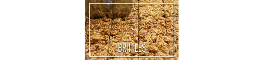 Brittles