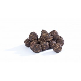 Chocolate Hazelnuts (500gr)