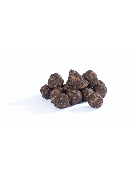 Chocolate Hazelnuts (500gr)