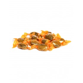 Carob Sweet Drops (250gr)