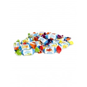 Fruit Chews (650gr)