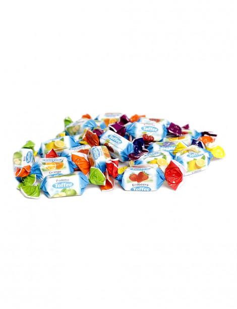Fruit Chews (650gr)