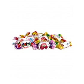 Jelly Sweets (650gr)