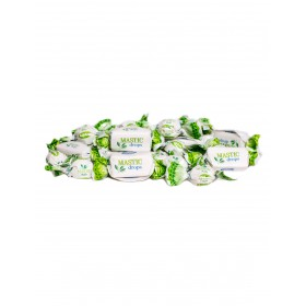 Mastic Sweet Chews (300gr)