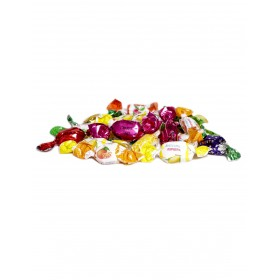 Sweet Mix Candies (650gr)