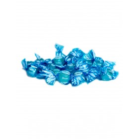 Ouzo Sweets (300gr)