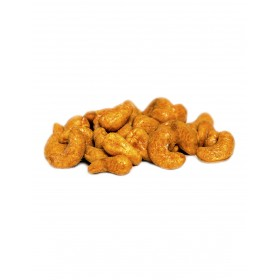 Cheese Cashews (500gr)