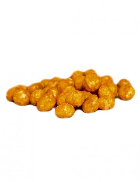 Cheese Macadamia (500gr)
