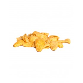 Corn Crackers (500gr)