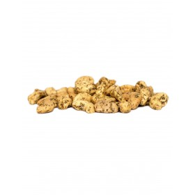 Oregano Spicy Cashews (500gr)