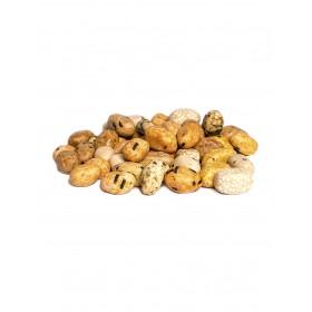 Seaweed Peanuts (500gr)