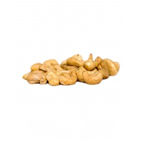 Plain (Raw) Cashews (Small Size - Nr.320) (500gr)