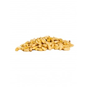 Plain (Raw) Pine Nuts (500gr)