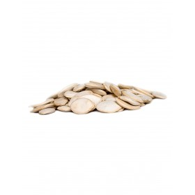 Plain (Raw) Pumpkin Seeds (500gr)