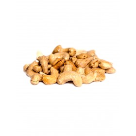Sweet Cashews with Stevia (no sugar) (500gr)