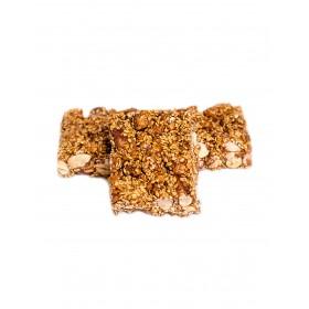 Almond Brittle (500gr)