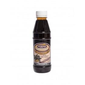 Carob Syrup (300ml)