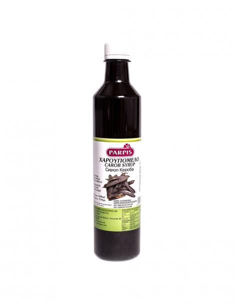 Carob Syrup (500ml)