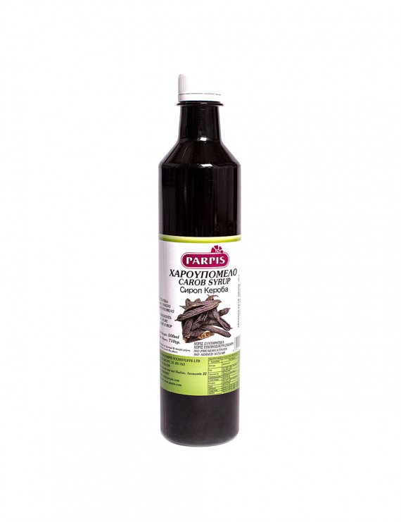 Carob syrup 500ml - Rosehip syrup health benefits ...