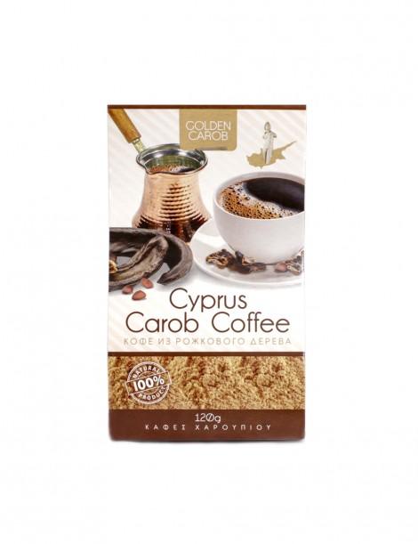 Carob Coffee (120gr)