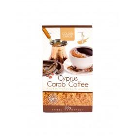 Carob Coffee (220gr)