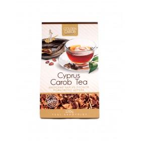 Carob Tea (120gr)