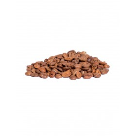 Coffee Beans for Cyprus Coffee (500gr)