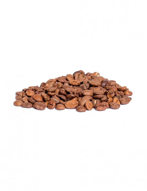 Coffee Beans for Cyprus Coffee