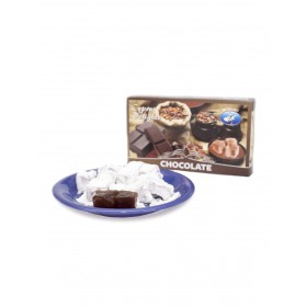 Chocolate Cyprus Delights (300gr)