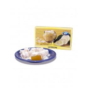 Lemon Cyprus Delight (300gr)