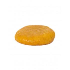 Apricot Pie (200gr)