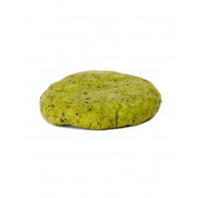 Kiwi Pie (2*200gr)