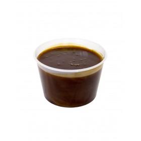 Carob Syrup Palouze (500gr)