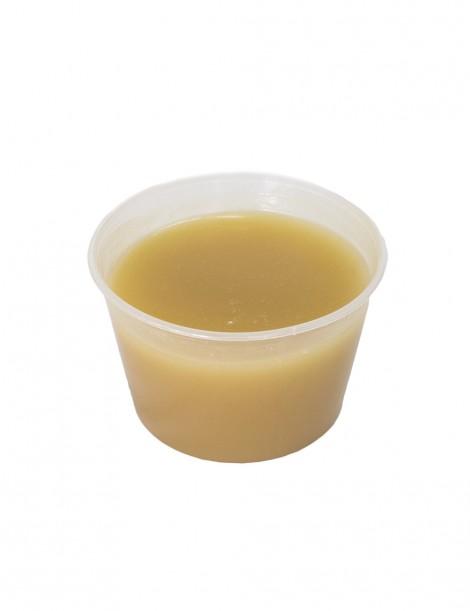 Grape Juice Palouze (500gr)