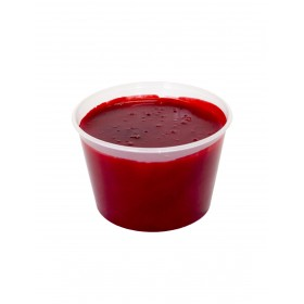 Pomegranate Juice Palouze (500gr)