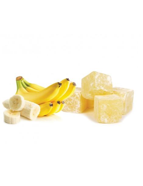 Banana Cyprus Delights (300gr)