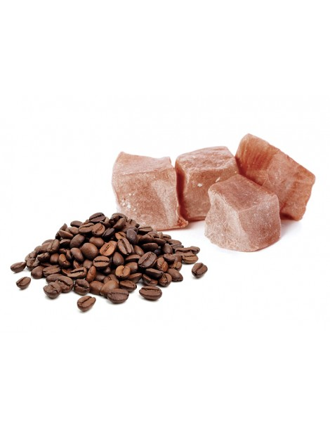 Cappuccino Cyprus Delights (300gr)