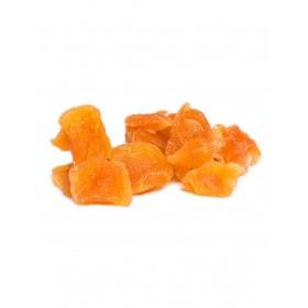 Melon Dried (no sugar) (500gr)