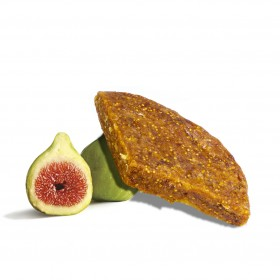 Fig Pie (200gr)