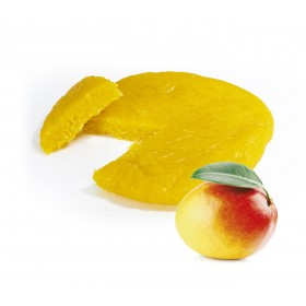 Mango Pie (200gr)