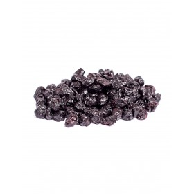 Blueberry Dried (500gr)