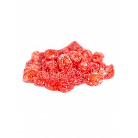 Red Cherries Dried (500gr)