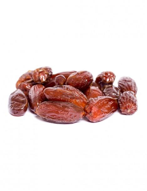 Dates (no sugar) (500gr)