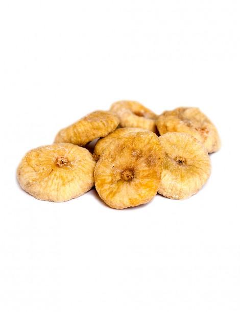 Figs Dried (no sugar) (500gr)