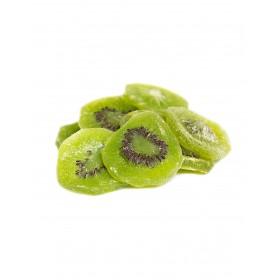 Kiwi Dried (500gr)