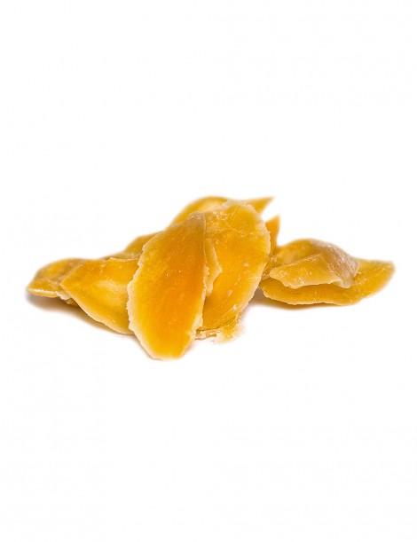 Mango Dried (500gr)