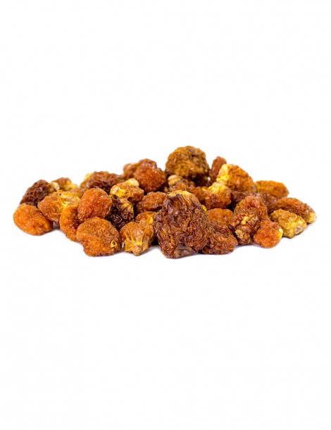 Physalis Dried (no sugar) (500gr)